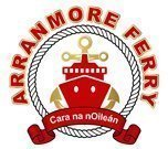 Arranmore Ferry Donegal | Car and Passenger Ferry Service