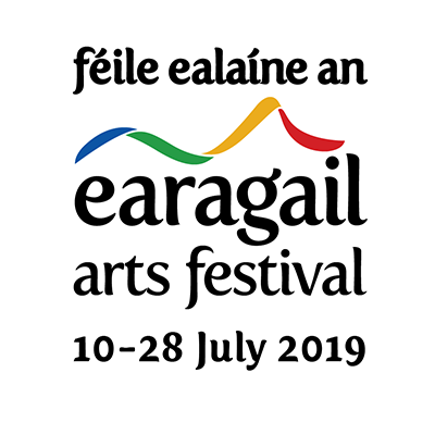 Arranmore Island hosts the ever popular Earagail Arts Festival