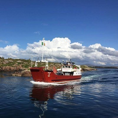 Arranmore-Ferry-Boat