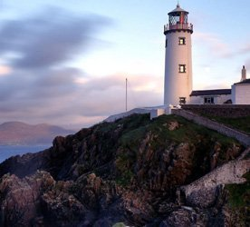 Arranmore-Island-Lighthouse