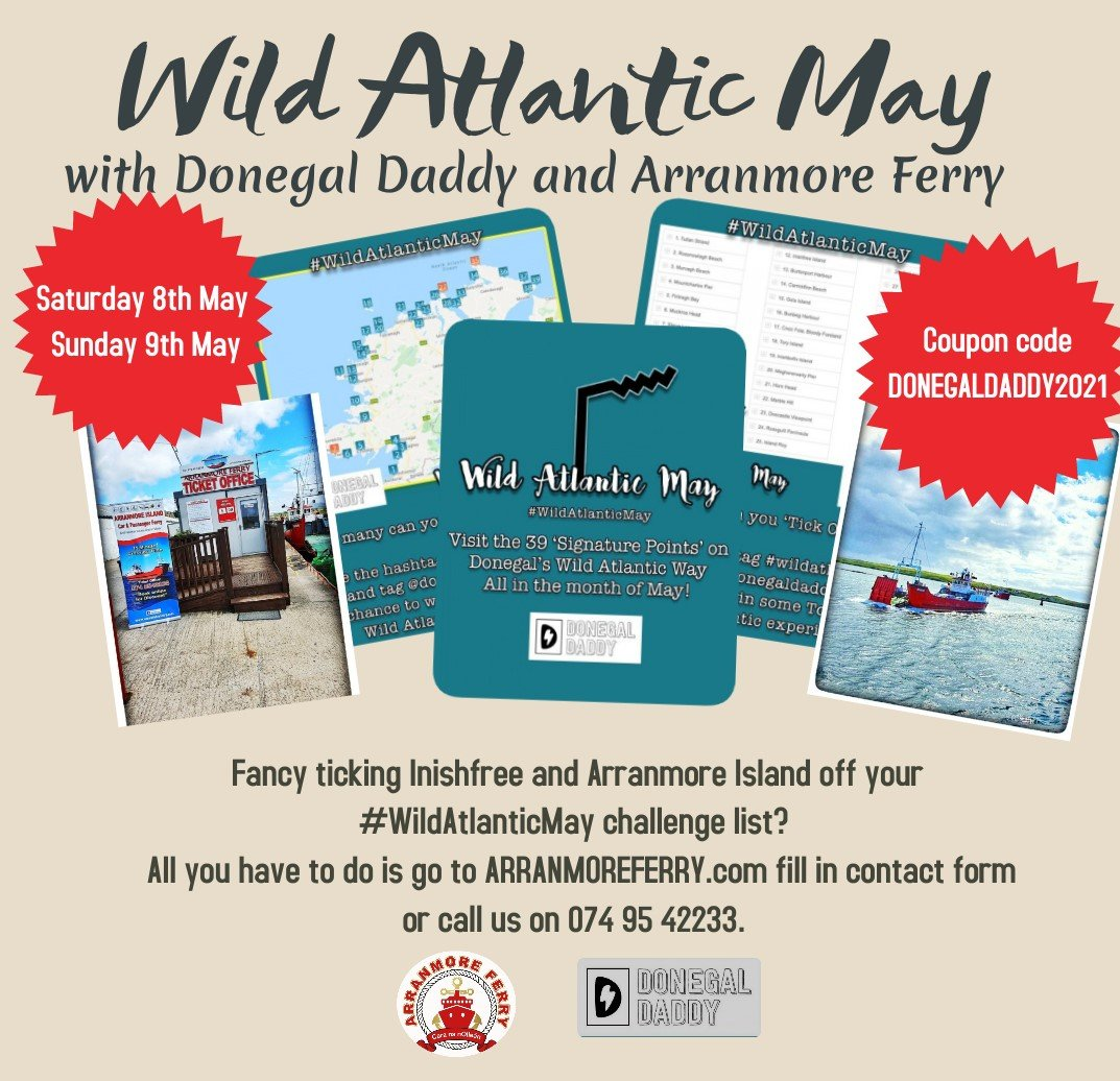 Wild-Atlantic-May-Donegal-Daddy